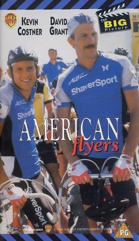 american-flyers-edizione-regno-unito