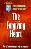 img - for The Forgiving Heart (A Jesus in My Pocket) book / textbook / text book