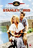 Stanley And Iris [DVD]