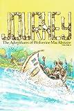 Journey Volume 1 (v. 1)
