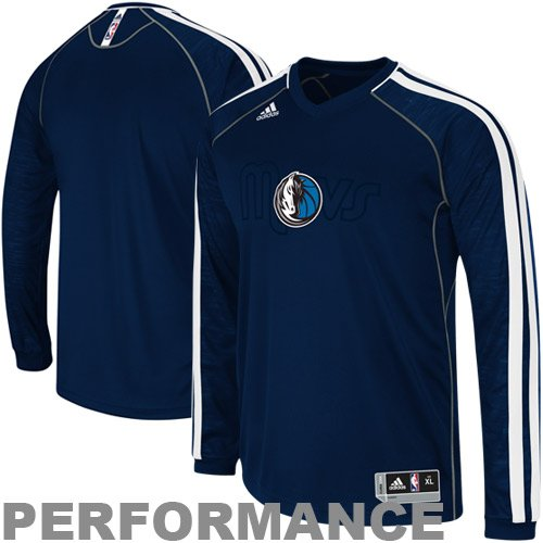 NBA Dallas Mavericks On-Court Shooting Jersey, XX-Large adidas Jerseys autotags B008VVWM74