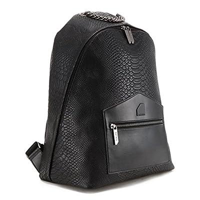 Flatiron Women's New-Ur Backpack