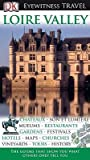 img - for Loire Valley   [DK TRAVEL GD LOIRE VALLEY] [Paperback] book / textbook / text book