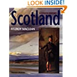 Scotland: A Concise History, Second Revised Edition