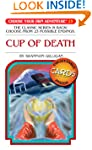Cup of Death #13