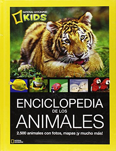 enciclopedia-de-los-animales-ng-kids