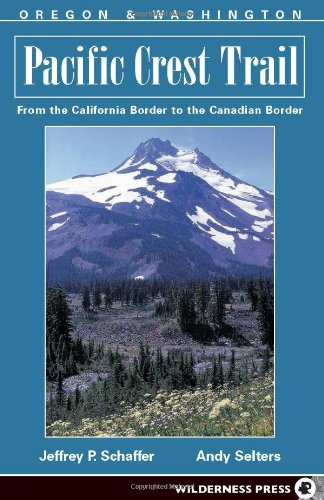 pacific-crest-trail-oregon-and-washington-from-the-california-border-to-the-canadian-border