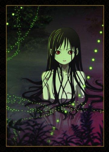地獄少女の画像 p1_15