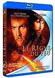 Le règne du feu [Blu-ray]