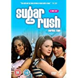 Sugar Rush Series 2 [DVD] [2005]by Olivia Hallinan