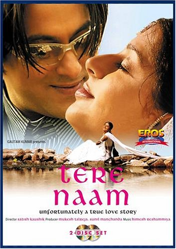 wallpapers of salman khan in tere naam. Bhoomika Chawla Tere Naam (2