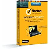 Norton Internet Security 2014 - 1 PC - Upgrade (Minibox)