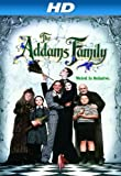 The Addams Family [HD]