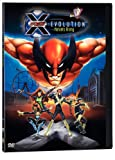 X-Men: Evolution - Mutants Rising (Sous-titres français) [Import]