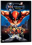 X-Men: Evolution - Mutants Rising (So...