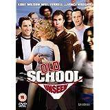 Old School [DVD] [2003]by Luke Wilson