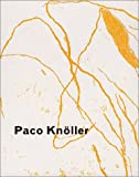 img - for Paco Knoller book / textbook / text book