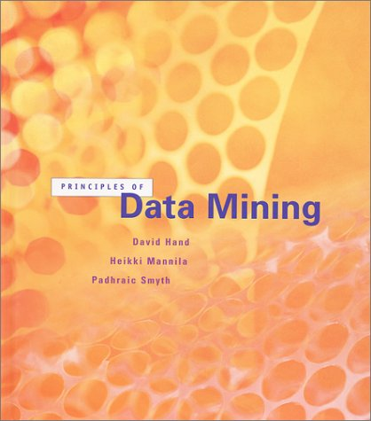 Principles of Data Mining (Adaptive Computation and...