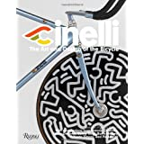 Cinelli: the Art and Design of the Bicycleby Lodovico Pignatti-Morano