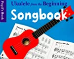 Ukulele from the Beginning Songbook P...