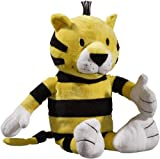 Heunec Janosch 793873 Soft Toy Tiger