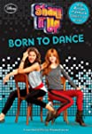 Shake It Up Born to Dance