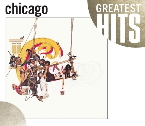 - Chicago IX: Greatest Hits - Zortam Music