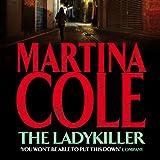 The Ladykiller (Unabridged)