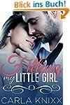 Filling My Little Girl - (A Fertile T...