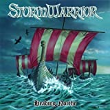 "Heading Northe (Limited Edition)von ""Stormwarrior"""