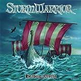 """Heading Northe (Limited Edition)von """"Stormwarrior"""""""