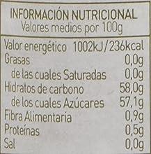 Helios Mermelada Extra Naranja Amarga - 340 gr
