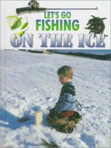 Ice fishing canada for Ice fishing deals