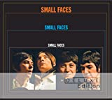 Small Faces Small Faces [Immediate] [Deluxe Edition]