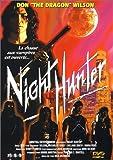 echange, troc Night Hunter