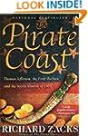 The Pirate Coast: Thomas Jefferson, t...