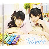 Puppy<SPECIAL EDITION>(Blu-ray Disc付)