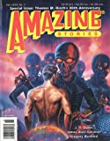 img - for Amazing Stories [v67 # 7, No.575, October 1992] book / textbook / text book