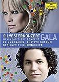 echange, troc  - Silvesterkonzert Gala