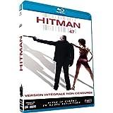 Hitman [Version int�grale non censur�e]par Timothy Olyphant