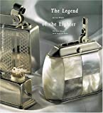 img - for The Legend of the Lighter book / textbook / text book