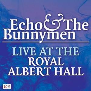 1983: Live At The Royal Albert