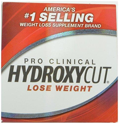 Fastest weight loss pills uk image 19