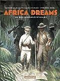 "Afficher ""Africa dreams n° 03<br /> Ce bon monsieur Stanley"""