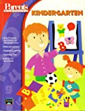 img - for Kindergarten (Parents Magazine) book / textbook / text book