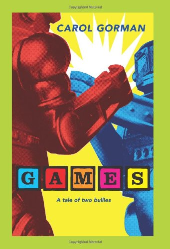 Games front-937318