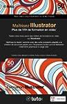 Formation Illustrator en vid�o
