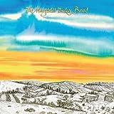 Marshall Tucker Band [Vinyl LP]