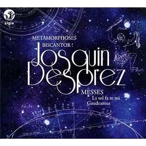 Messes La Sol Fa Re Mi Messe Gaudeamus