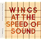 At the Speed of Sound (2014 Remastered)